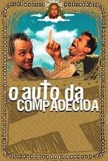 O Auto da Compadecida (2000) Torrent Nacional