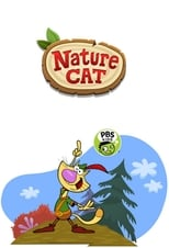 Poster for Nature Cat