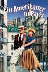 Ein Amerikaner in Paris