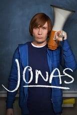 Filmposter: Jonas