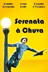 Cantando na Chuva (1952) Torrent Dublado e Legendado