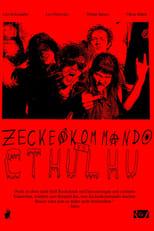 Zeckenkommando vs. Cthulhu