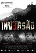 Inversão (2011) Torrent Nacional