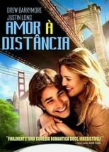 Amor à Distância (2010) Torrent Dublado e Legendado