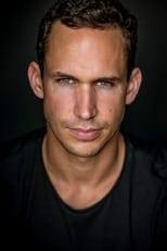Picture of Matt Morgan