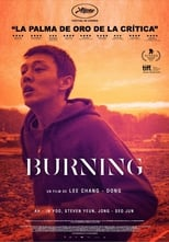 Imagen Burning (MKV) (Dual) Torrent