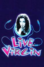 American Virgin - Die amerikanische Jungfrau mit Men...