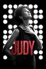 Judy: Muito Além do Arco-Íris (2019) Torrent Legendado