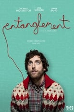 Poster for Entanglement