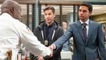 Brooklyn Nine-Nine: 6 Temporada, A armadilha