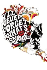 I'll Never Forget What's'isname
