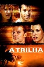 A Trilha (2009) Torrent Dublado e Legendado