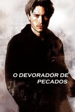 Devorador de Pecados (2003) Torrent Dublado