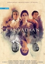 Image Kanyadaan (2017) Full Hindi Movie Free Download