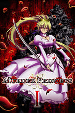 Murder Princess I