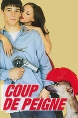 Coup de peigne  (Blow Dry) streaming complet VF HD