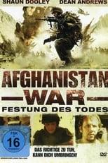 Afghanistan War - Festung des Todes