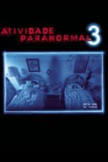 Atividade Paranormal 3 (2011) Torrent Dublado e Legendado