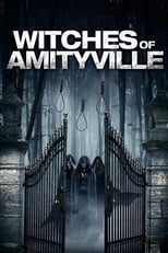Image فيلم Witches of Amityville Academy 2020 اون لاين