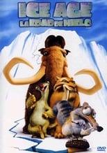 Ice Age. La edad de hielo (2002) - Latino