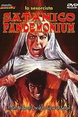Satanico Pandemonium: La Sexorcista