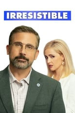 Irresistible (2020) Torrent Legendado