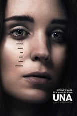 Una (2017) Torrent Dublado e Legendado