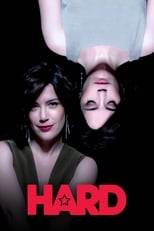 Hard 2ª Temporada Completa Torrent Legendada