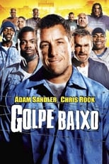 Golpe Baixo (2005) Torrent Dublado e Legendado