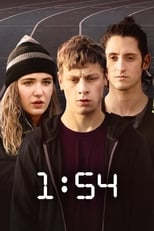Poster for 1:54