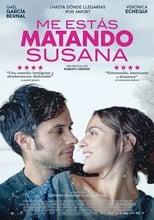 VER Me estás matando Susana (2016) Online Gratis HD