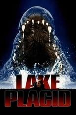 Lake Placid1999
