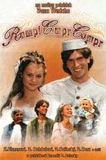 Rumpelstilzchen & Co