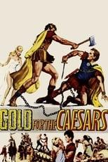 Das Gold der Cäsaren