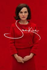 Jackie (2016) Torrent Dublado e Legendado