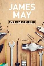James May: The Reassembler