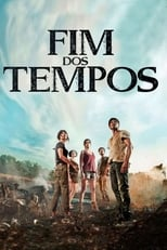 Fim dos Tempos (2012) Torrent Dublado