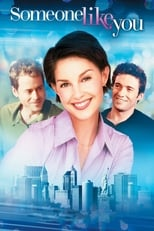 Alguém como Você (2001) Torrent Legendado