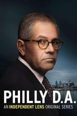 Philly D.A. Saison 1 Episode 4