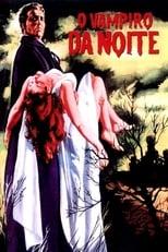 O Vampiro da Noite (1958) Torrent Dublado