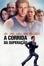 A Corrida da Superação (2014) Torrent Dublado