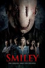 VER Smiley (2012) Online Gratis HD