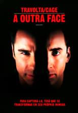 A Outra Face (1997) Torrent Dublado e Legendado