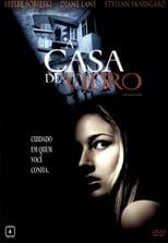 A Casa de Vidro (2001) Torrent Legendado