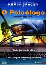 O Psicólogo (2009) Torrent Legendado