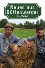 Neues aus Büttenwarder: Season 1 (1997)