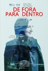De Fora Para Dentro (2018) Torrent Dublado e Legendado
