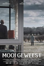 Poster for Mooi geweest