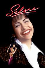 Selena (1997) Torrent Legendado
