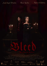 Bleed (2019) Torrent Dublado e Legendado